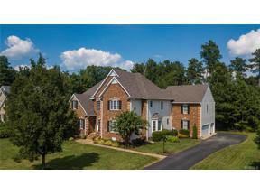 Property for sale at 8348 Charing Lane, Glen Allen,  Virginia 23059