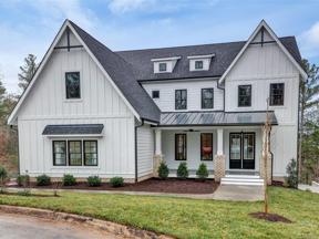 Property for sale at 13300 Kelham Road, Midlothian,  Virginia 23113
