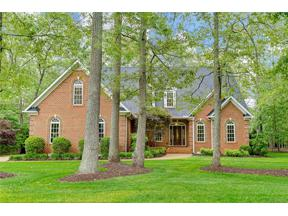Property for sale at 4525 Wellington Farms Drive, Chester,  Virginia 23831