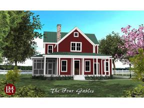 Property for sale at 3004 Swann's Inn Crescent, Goochland,  Virginia 23063