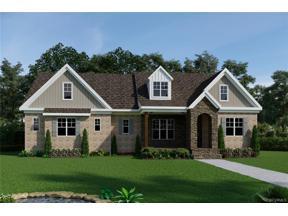 Property for sale at 2844 Maple Lake Circle, Powhatan,  Virginia 23139