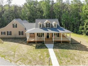 Property for sale at 3174 Forest End Court, Powhatan,  Virginia 23139
