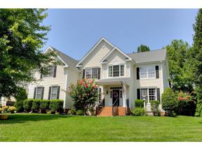 Property for sale at 7619 Hampton Green Drive, Chesterfield,  Virginia 23832