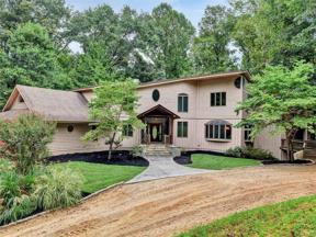 Property for sale at 7461 Pine Ridge Road, Mechanicsville,  Virginia 23116