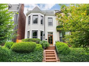 Property for sale at 1919 Stuart Avenue, Richmond,  Virginia 23220