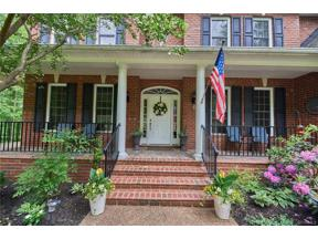 Property for sale at 14368 Horseshoe Ford Road, Ashland,  Virginia 23005