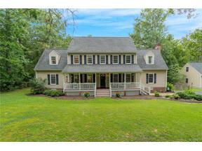 Property for sale at 5108 Arrowhead Road, Hanover,  Virginia 23069