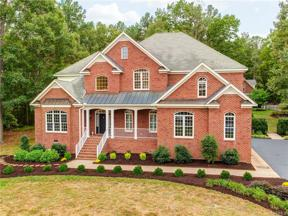 Property for sale at 13483 Lakeview Farms Place, Ashland,  Virginia 23005