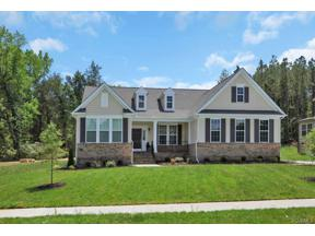 Property for sale at 1912 James Overlook Drive, Chester,  Virginia 23836