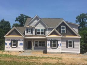 Property for sale at 13112 La Reine Court, Ashland,  Virginia 23005