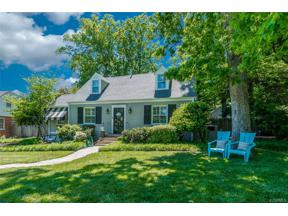 Property for sale at 5103 Park Avenue, Richmond,  Virginia 23226