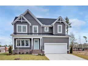 Property for sale at 9919 Honey Bee Drive, Mechanicsville,  Virginia 23116