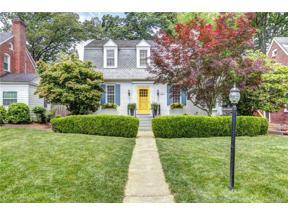 Property for sale at 5504 Dillwyn Road, Richmond,  Virginia 23226