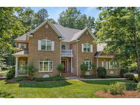Property for sale at 15506 Chesdin Green Way, Chesterfield,  Virginia 23838