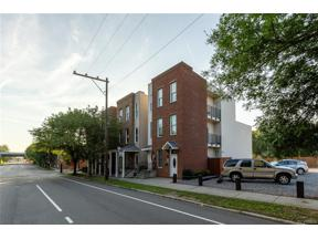 Property for sale at 1001,1027,1031-1041 N Lombardy Street, Richmond,  Virginia 23220