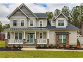 Property for sale at 16301 Aklers Place,  Virginia 2