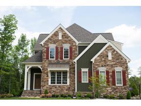 Property for sale at 6613 Gadsby Park Terrace, Glen Allen,  Virginia 23059