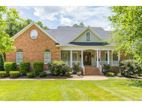 Property for sale at 10802 Kriserin Circle, Chester,  Virginia 23831