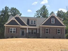 Property for sale at 9382 Magnolia Blossom Road, Ashland,  Virginia 23005