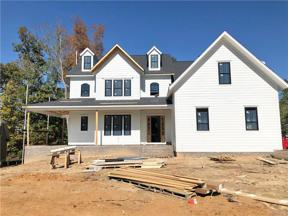Property for sale at 15912 Drumone Road, Midlothian,  Virginia 23112