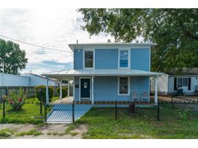 Property for sale at 1 S Fern Avenue, Highland Springs,  Virginia 23075
