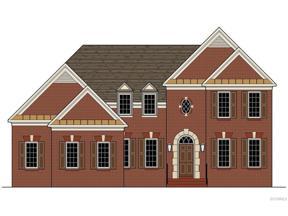 Property for sale at 3637 Caddington Terrace, Midlothian,  Virginia 23113
