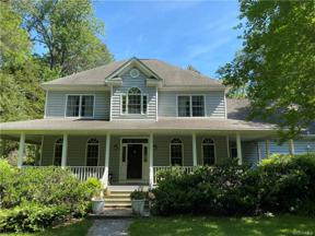 Property for sale at 11359 Hanover Avenue,  Virginia 23005