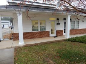 Property for sale at 2178 Plainview Center, Powhatan,  Virginia 23139