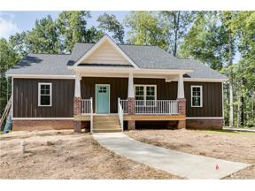 Property for sale at 2796 Hadensville Fife Road, Goochland,  Virginia 23063
