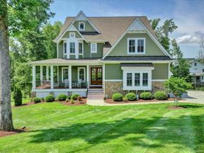 Property for sale at 2200 Fawley Court, Midlothian,  Virginia 23112
