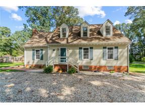 Property for sale at 7282 Cactus Road,  Virginia 23111
