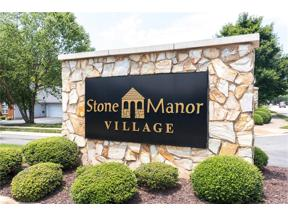 Property for sale at 3270 Stone Manor Circle, Chester,  Virginia 23831