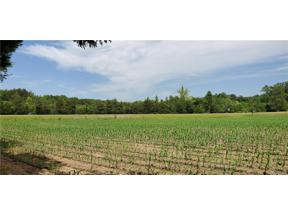 Property for sale at 2190 Youngstown Road, Goochland,  Virginia 23063
