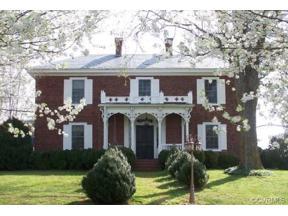 Property for sale at 562 Newcomb Bridge Road,  Virginia 2