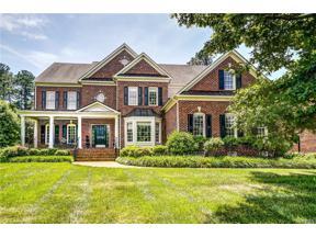 Property for sale at 5308 Heather Brook Lane, Glen Allen,  Virginia 23059
