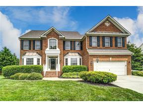 Property for sale at 11812 Cobblers Stone Place, Glen Allen,  Virginia 23059