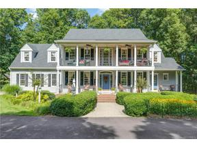Property for sale at 11155 Sterling Cove Drive, Chesterfield,  Virginia 23838