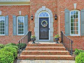 Property for sale at 11901 Westcott Landing Court, Glen Allen,  Virginia 23059