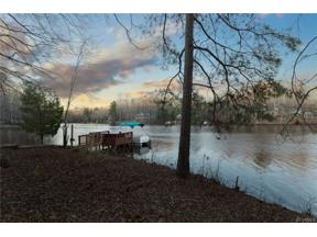 Property for sale at 10900 Pintail Place, Chesterfield,  Virginia 23838