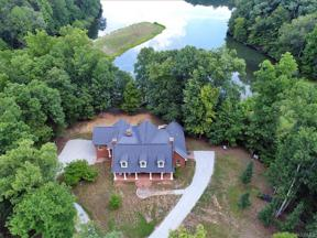 Property for sale at 2170 Stavemill Estates Drive, Powhatan,  Virginia 23139