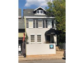Property for sale at 3420 W Cary Street, Richmond,  Virginia 23221