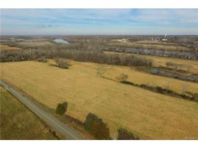 Property for sale at Lot 3 Beamont Road, Powhatan,  Virginia 23139