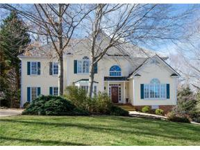 Property for sale at 3526 Crossings Way, Midlothian,  Virginia 23113