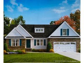 Property for sale at 1111 Elokomin, Chester,  Virginia 23831