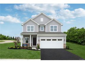 Property for sale at 319 Mason Orchard Drive, Chester,  Virginia 23836