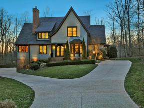 Property for sale at 1706 Bedwyn Lane, Midlothian,  Virginia 23112