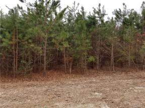Property for sale at 00 Mary Lee Drive, Hanover,  Virginia 23069