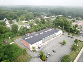 Property for sale at 8300 Staples Mill Road, Richmond,  Virginia 23228