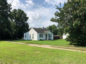Property for sale at 6091 Mechanicsville Turnpike, Mechanicsville,  Virginia 23111