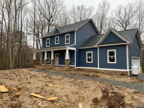 Property for sale at 00 Elmont Road, Ashland,  Virginia 23005
